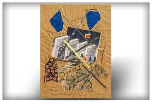 http://www.gaston-chaissac.org/uploads/images/imRef/gaston-chaissac-collage.jpg