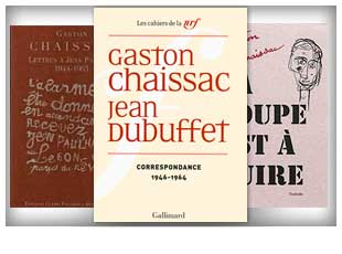 http://www.gaston-chaissac.org/uploads/images/imRef/gaston-chaissac-livre-ouvrage.jpg